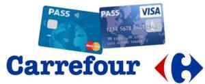 reclamar tarjeta Carrefour Pass, anula tu tarjeta revolving y recupera los intereses abusivo pagados