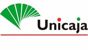 sentencia contra tarjeta de crédito Unicaja. Intereses abusivos Unicaja.