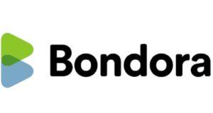 Sentencia Contra Bondora, Anulamos Contrato Por Usura e intereses abusivos durante 2021